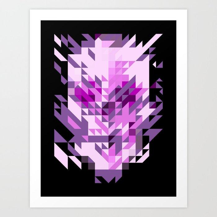 #1314629963801 Art Print