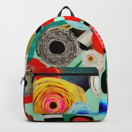 Ciao Bella Backpack