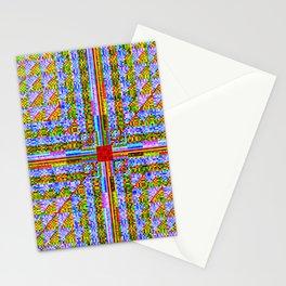 "944 + (Sin(i ÷ (k + 0.001)) × k + Sin(j ÷ (n + 0.001)) × n) × 39333    [""Staic""] Stationery Cards"