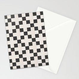 Free Range Stationery Cards