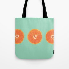 Minimalistic Art Tote Bag
