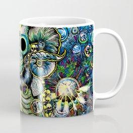 Atlantean Arbitrium Coffee Mug