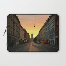Another Great Day Laptop Sleeve