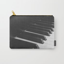 Piano 2 Carry-All Pouch