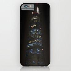The Shard iPhone 6s Slim Case