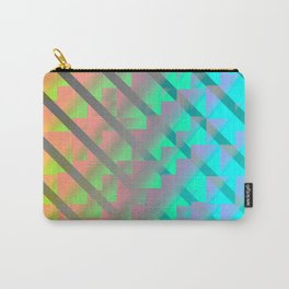 holo1 Carry-All Pouch