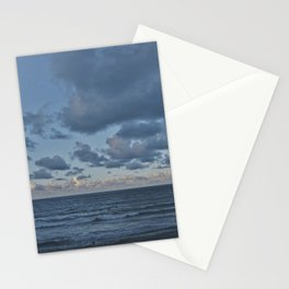 La Pared Surf Stationery Cards