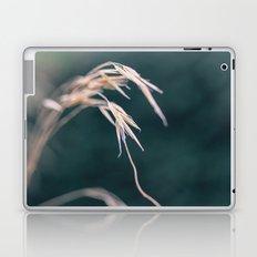 Reach out... Laptop & iPad Skin