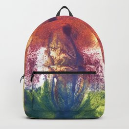 Valhalla Backpack