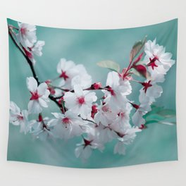 Spring 150 Wall Tapestry