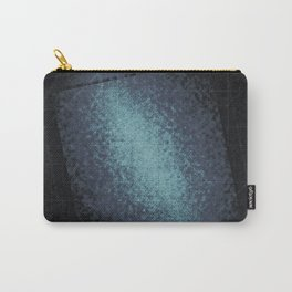 Dark Nigh-t Carry-All Pouch