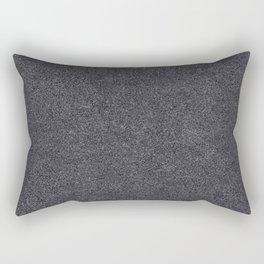 Granite Rectangular Pillow