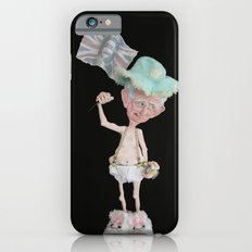 Prince Charles  Slim Case iPhone 6s