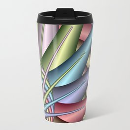 colors for your home -c- Travel Mug