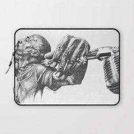 Rakim Laptop Sleeve