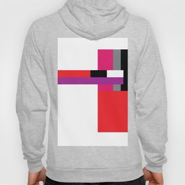 A language of alternative code #1 Hoody