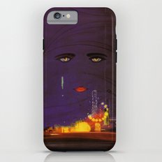 The Great Gatsby Tough Case iPhone 6