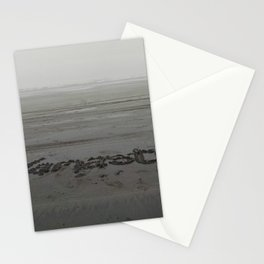 NaMasty Stationery Cards