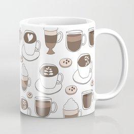 Coffee Cups Coffee Mug