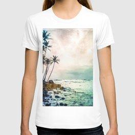 Nice View T-shirt