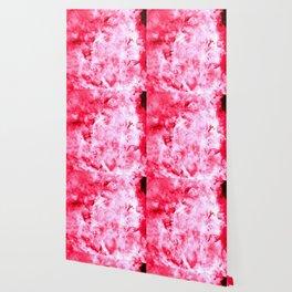 Pink Carina neBUla Wallpaper