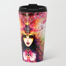 MAGIA Travel Mug