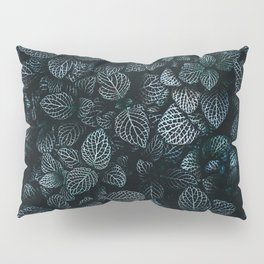 Myriad Botanical #society6 #artprints #buyart Pillow Sham