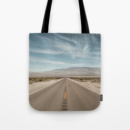 Road to Freedom Tote Bag