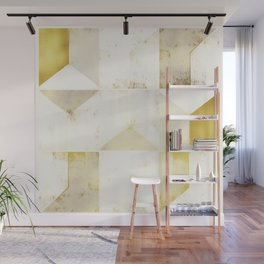 Ever #abstract Wall Mural