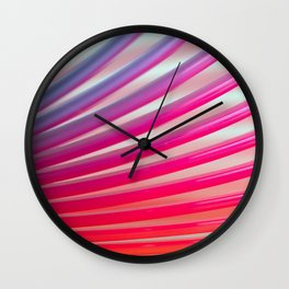 Andamania Wall Clock