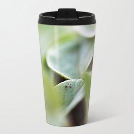 Cloverfield Travel Mug