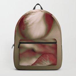 Geranium 2 Backpack