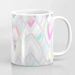 PINKLEAVES Coffee Mug