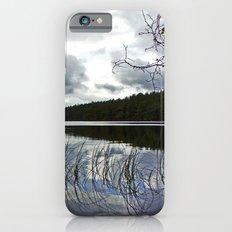 Loch Garten, Scotland.  Slim Case iPhone 6s