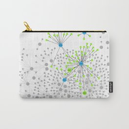 Gene Regulation! Carry-All Pouch