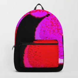 Lychee 3 Backpack