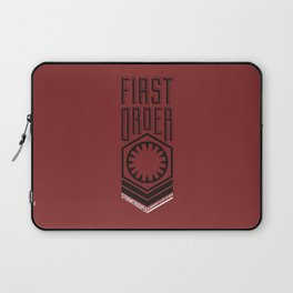 Join Now 2 Laptop Sleeve