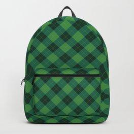 Ivo Leprechaun Backpack