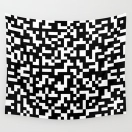 V5 Wall Tapestry