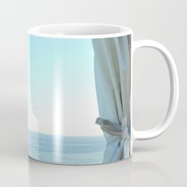 Sweet Sunset Coffee Mug