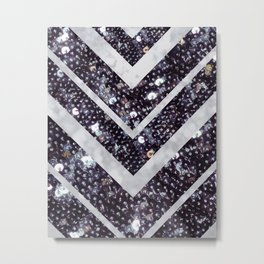 Starstruck Metal Print