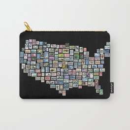 US Mail Carry-All Pouch