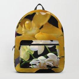 A Bit Stemmy Backpack