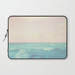 Sea Salt Air Laptop Sleeve