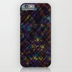 straga iPhone 6s Slim Case