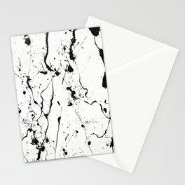 Art Nr 97 Stationery Cards