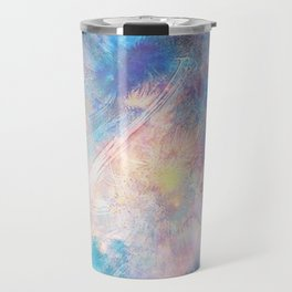 Apparition Travel Mug