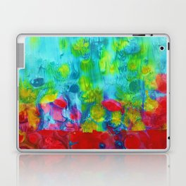 Awesome Day Laptop & iPad Skin