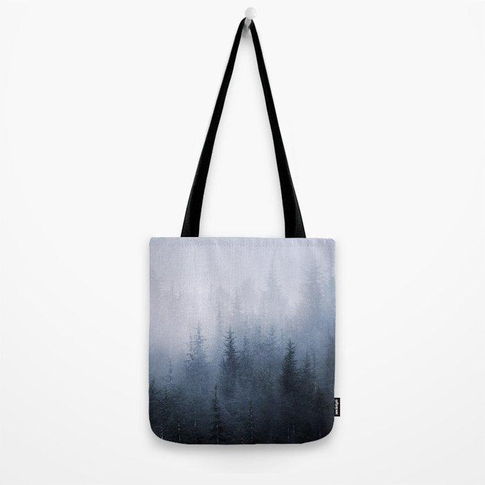 """""""Simbiosis"""" Tote Bag"""