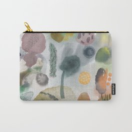 Within the Sperrins Carry-All Pouch